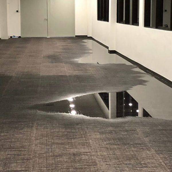 office-floor-water-damage-hero-1600x500