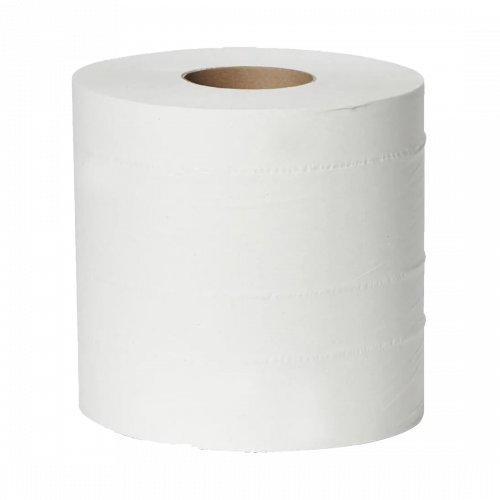 papertowels